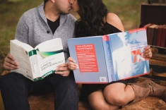ns-orange-county-engagement-photography-0036