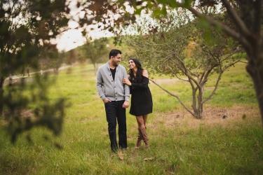ns-orange-county-engagement-photography-0072