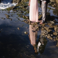 ns-orange-county-engagement-photography-0098