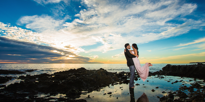 ns-orange-county-engagement-photography-0110