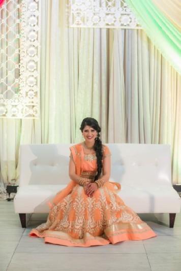 Sheela_Nikhil_Sangeet-19
