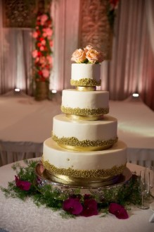 Sheela_Nikhil_Wedding-1061