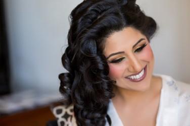 Sheela_Nikhil_Wedding-14 (1)