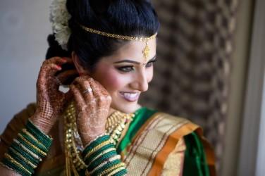 Sheela_Nikhil_Wedding-189 (1)