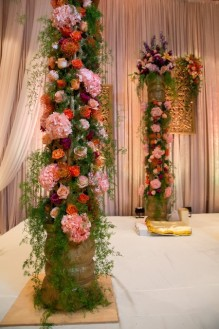 Sheela_Nikhil_Wedding-384 (1)