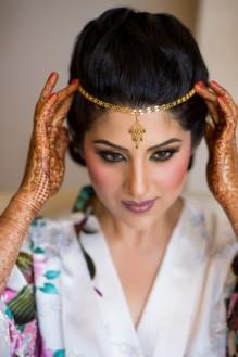 Sheela_Nikhil_Wedding-78 (1)