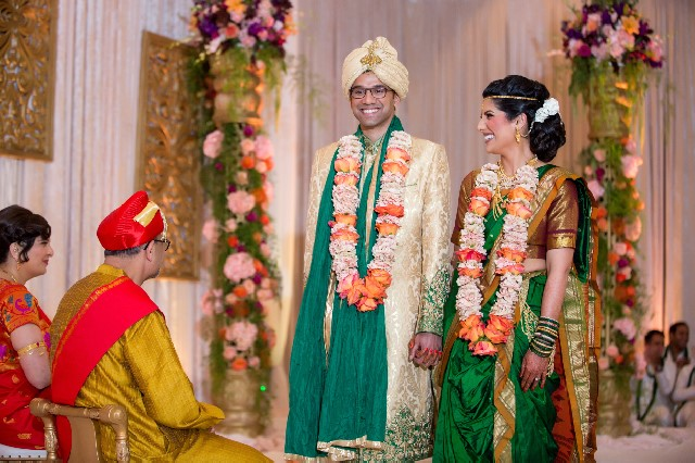 Sheela_Nikhil_Wedding-905 (1)