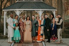 hinal_zach_indianceremony_0152