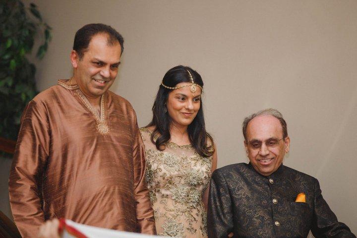 hinal_zach_indianceremony_0241