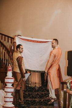 hinal_zach_indianceremony_050