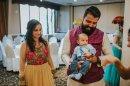 hinal_zach_indianceremony_094