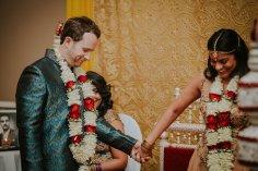 hinal_zack_indianceremony_066