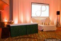 PC: Braja Mandala Wedding Photography