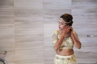poonam_jayson_wedding-1095