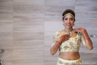 poonam_jayson_wedding-1110