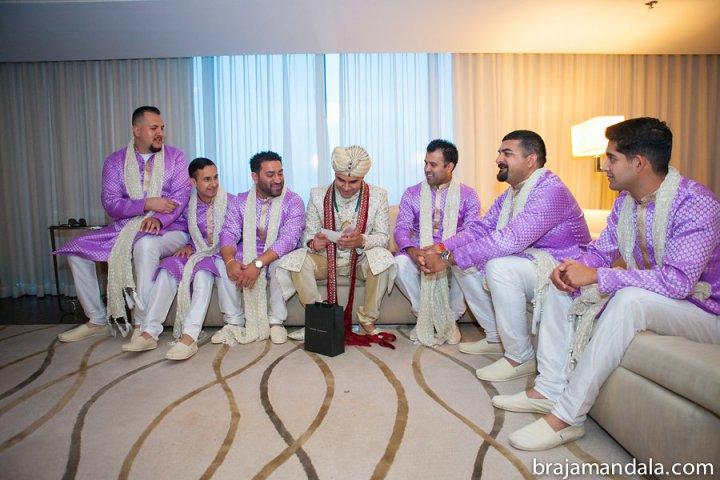 poonam_jayson_wedding-1151