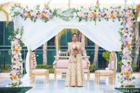 poonam_jayson_wedding-1373
