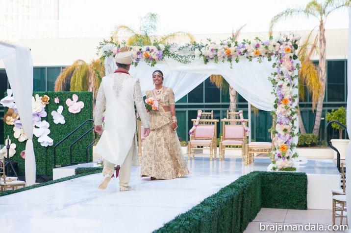 poonam_jayson_wedding-1384