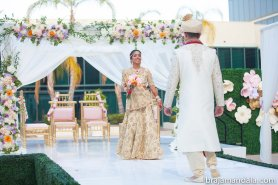 poonam_jayson_wedding-1386