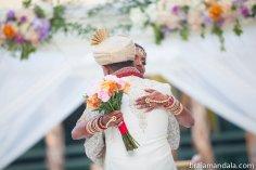 poonam_jayson_wedding-1390