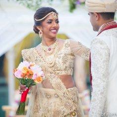 poonam_jayson_wedding-1398