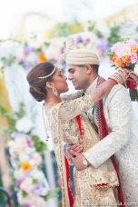 poonam_jayson_wedding-1421