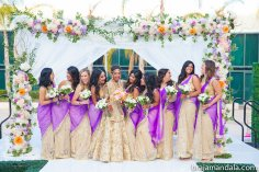 poonam_jayson_wedding-1486