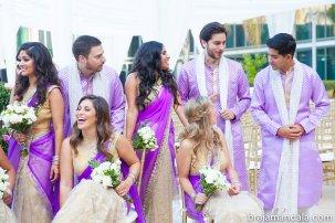 poonam_jayson_wedding-1583