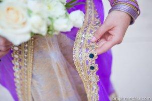 poonam_jayson_wedding-1601