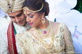 poonam_jayson_wedding-1699