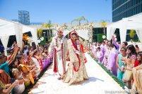 poonam_jayson_wedding-3232
