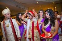 poonam_jayson_wedding-3403