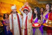 poonam_jayson_wedding-3419