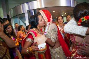 poonam_jayson_wedding-3518