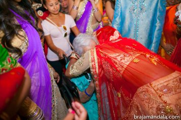 poonam_jayson_wedding-3564