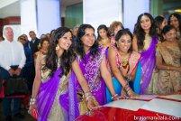 poonam_jayson_wedding-3646