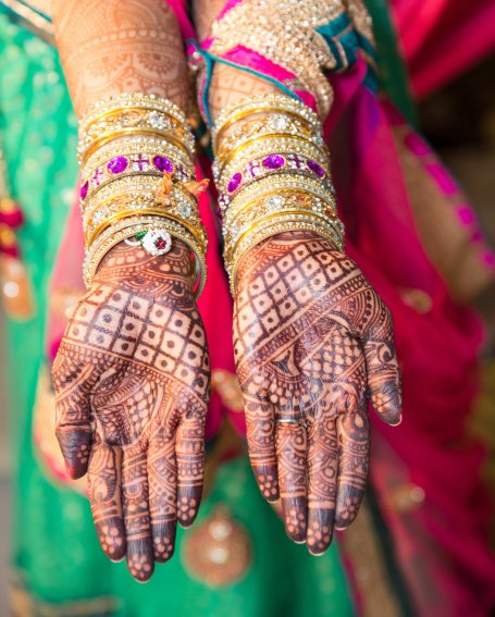 View More: http://andyshahphotography.pass.us/komalmehendi