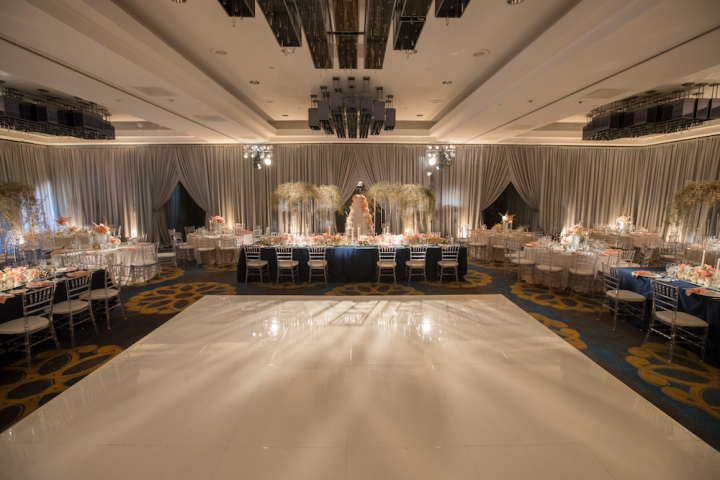 Sofitel LA Now Doing South Asian Weddings Indian Wedding Venues