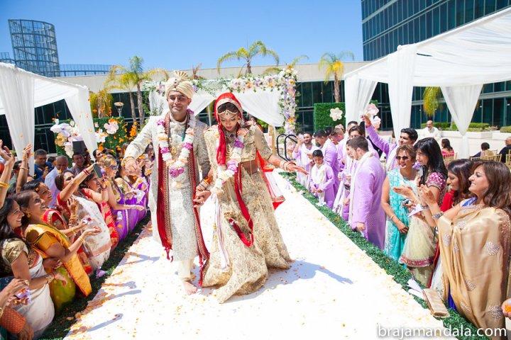 poonam_jayson_wedding-3233
