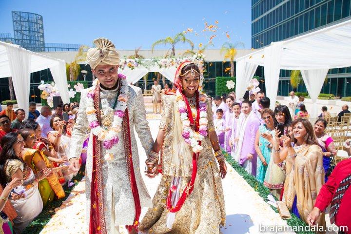 poonam_jayson_wedding-3234