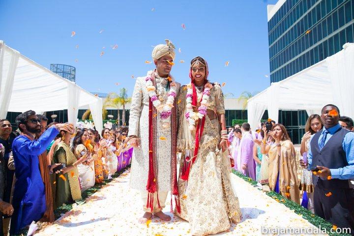 poonam_jayson_wedding-3235