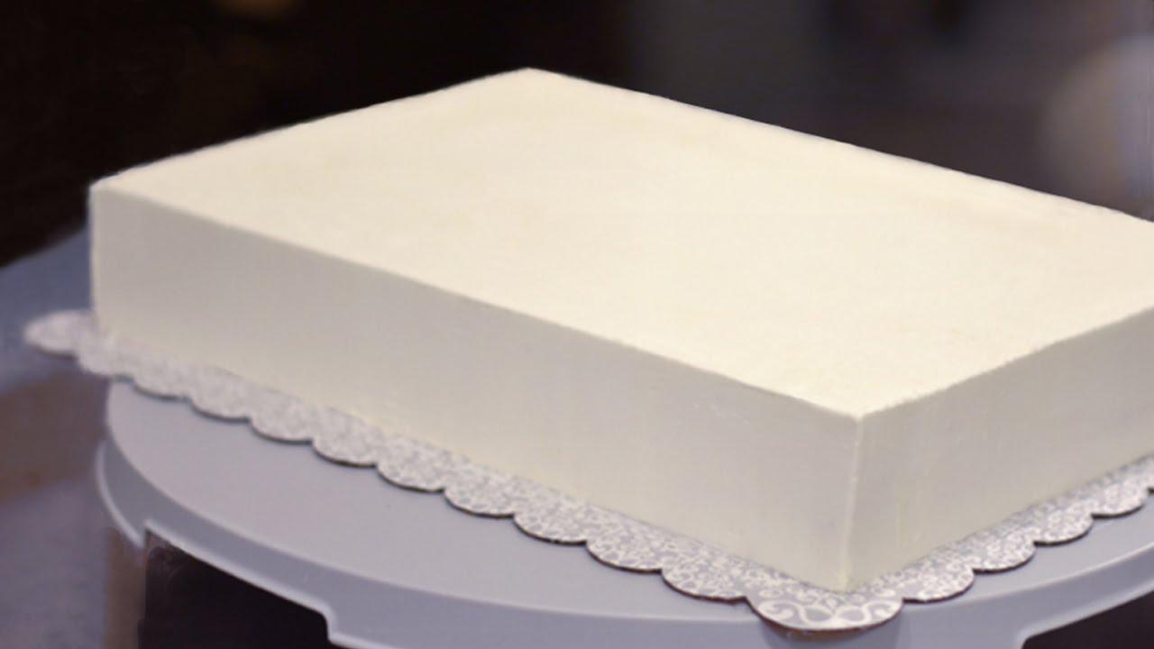 sheet cake.jpg