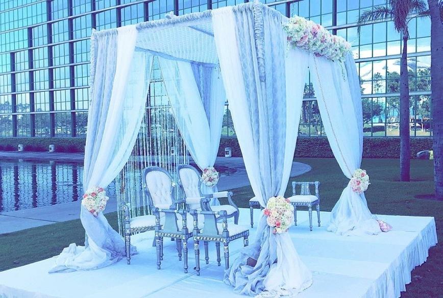 white-fabric-mandap-3