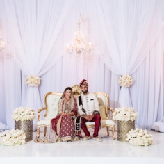 wedding-547