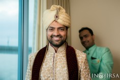 Indian-wedding-venue-Hotel-Maya-Palak-Vaibhav-Jain