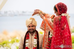 Palak-Vaibhav-Indian-wedding-venue-Hotel-Maya