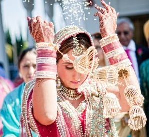 Vidai Songs For Your Indian Wedding