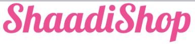 ShaadiShop-logo-new