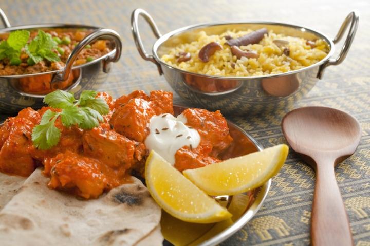 shutterstock_105724181-Indian-food