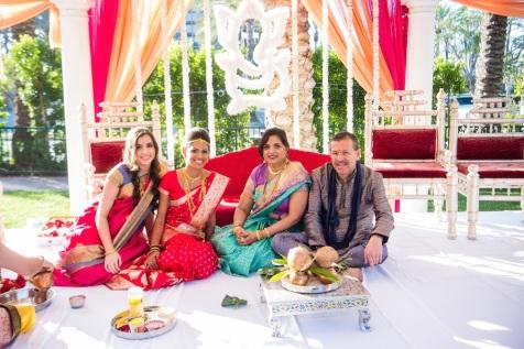 Wedding (184)